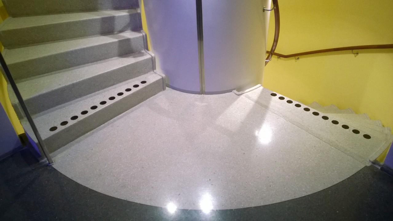 Kontrastmarkering Glas 40a023bb9f4e9